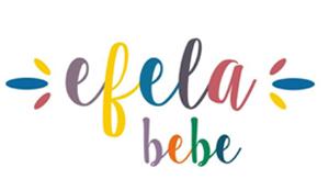 efela Bebe